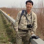 Nut Menghor Has Spent Over 10 Years Researching Wildlife in Keo Seima Wildlife Sanctuary