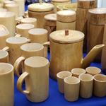Bamboo Producer Group is happy to see their business keep growing
